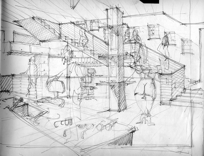 ForDisegno Di Architettura Online